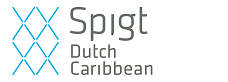 Spigt Dutch Caribbean